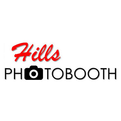 Hills Photo Booth