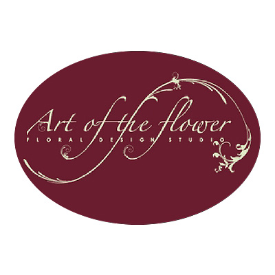 Art of the Flower