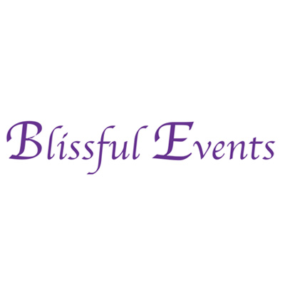 Blissful Events
