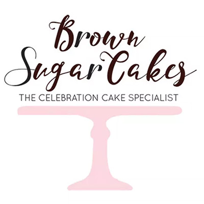Brown Sugar Cakes