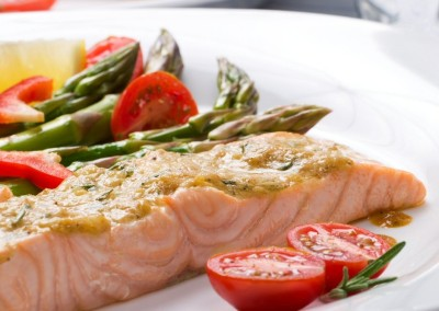 healthy-salmon-meal-beau-basinger-health-and-freedom