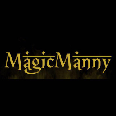 Magic Manny