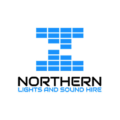 Northern Lights And Sound Hire