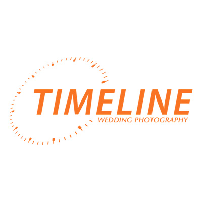 Timeline Photography