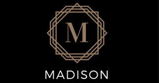 The Madison Function Centre